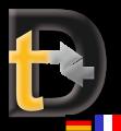 translate dict netzwerk Deutsch-Französisch