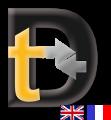 translate dict netzwerk Englisch-Französisch