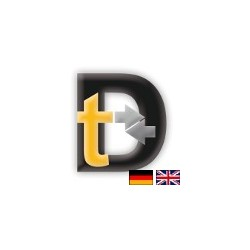 translateDict™ 4 Deutsch-Englisch Download