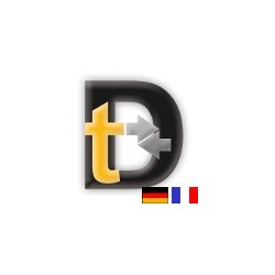 translateDict™ 4 German-French Download