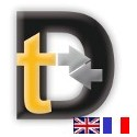translateDict™ 4 English-French Download