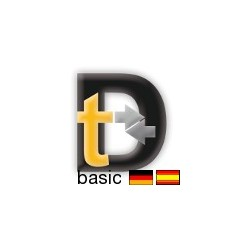 translateDict™ 4 basic <b>Deutsch-Spanisch</b> Download