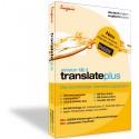 translate plus
