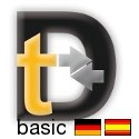 translateDict™ 4 basic German-Spanish Download