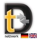 translateDict™ 4 netzwerk German-English