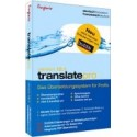 translate 12.1 pro German-French Standard Edition