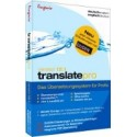 translate 12.1 pro Allemand-Anglais Download Edition
