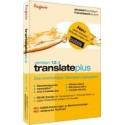 translate 12.1 plus German-French Standard Edition