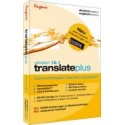 translate 12.1 plus German-Englisch Standard Edition